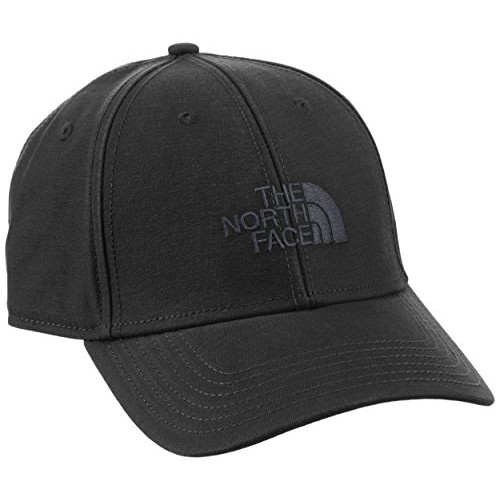 The North Face 66 Classic Hat TNF Black OS